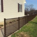 Reasons to Add to a Fence to Your Property