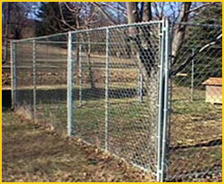 Farm Fencing Woven Wire Fences Amp Posts In Uniontown Pa
