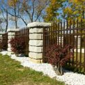 Things to Consider Before Building a Fence on Your Property